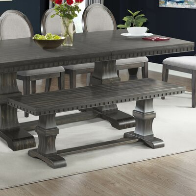 Suzann Dining Table