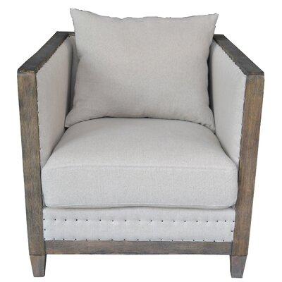 Syble Arm Chair