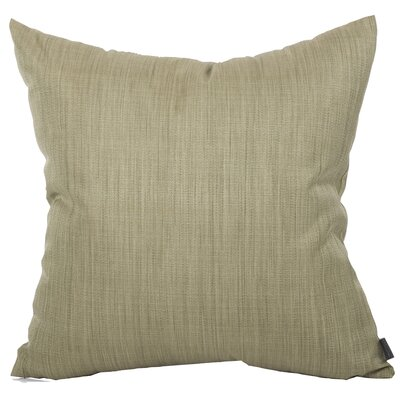Loiret Throw Pillow