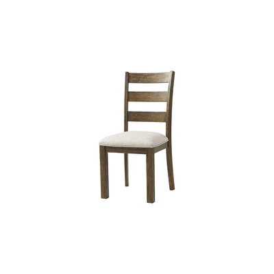 Chelton Side Chair