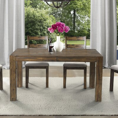Chelton Dining Table