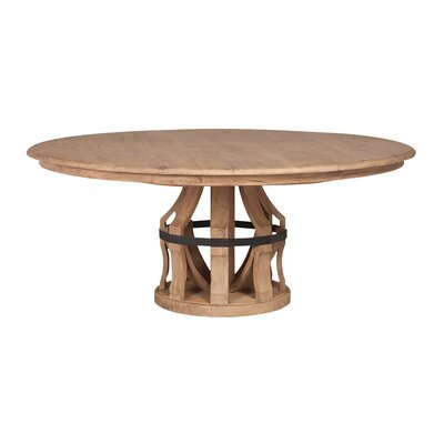 Keshawn Dining Table