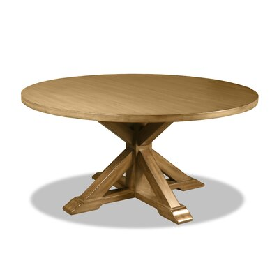 Sydney Dining Table 72 Finish: Maple