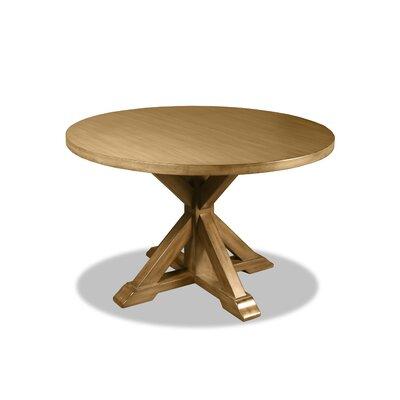 Sydney Dining Table Finish: Maple