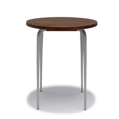 Carlisle Bar Table 354 Product Photo