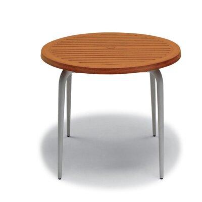 Carlisle Chat Table