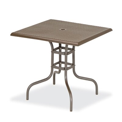 Camino Series Bistro Table