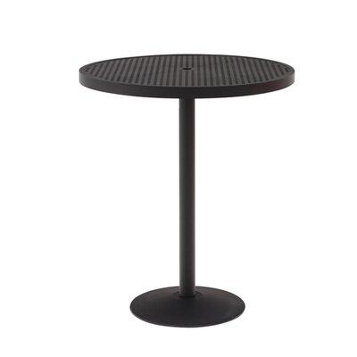 Hanna Bar Table