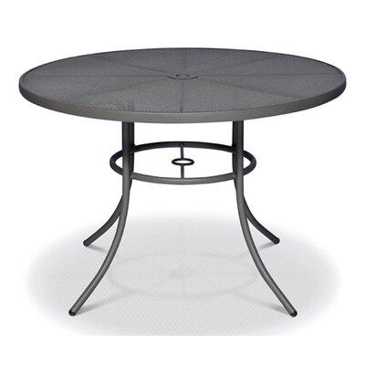 Sullivan Bistro Table Table Size: 42 L x 42 W