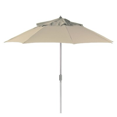 Rosecliff Heights Lombardy 9' Market Umbrella ROHE6741 43172087