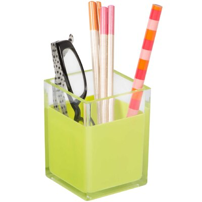 Desk Organizer Pencil Cup HC-9889125