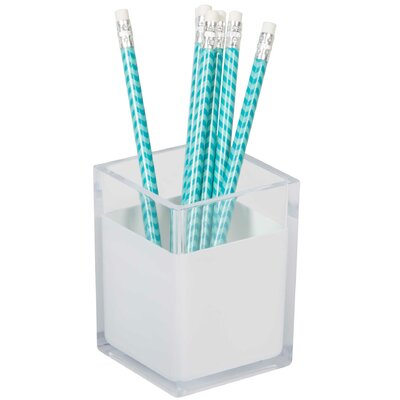 Desk Organizer Pencil Cup HC-988912