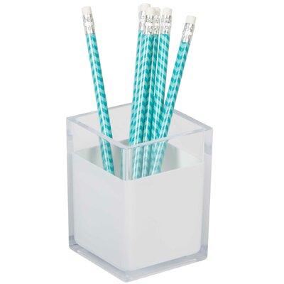 Desk Organizer Pencil Cup HC-988912