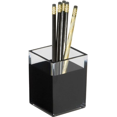 Desk Organizer Pencil Cup HC-9889121