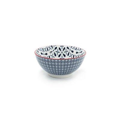 Frida Cereal Bowl GT30131B4PK