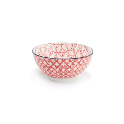 Blizzard Cereal Bowl