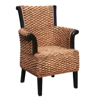 Soldano Armchair