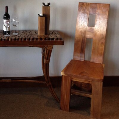 Madeira Dining Side Chair