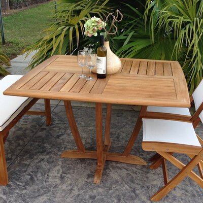 Magnificent Dining Table Product Photo