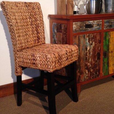 24 Bar stool