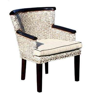 Cape Verde Barrel Chair