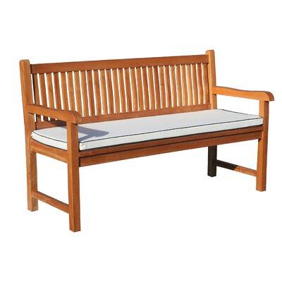 Elzas Outdoor Bench Cushion