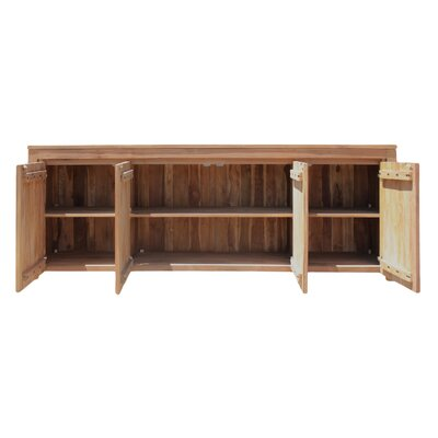 Sharla Sideboard