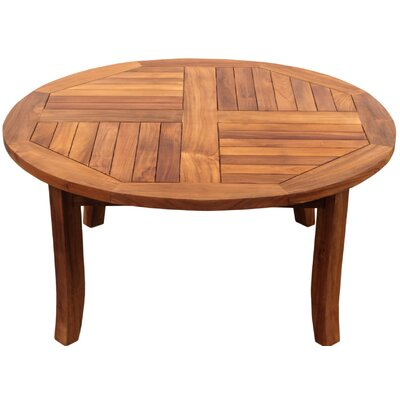 Elbridge Coffee Table