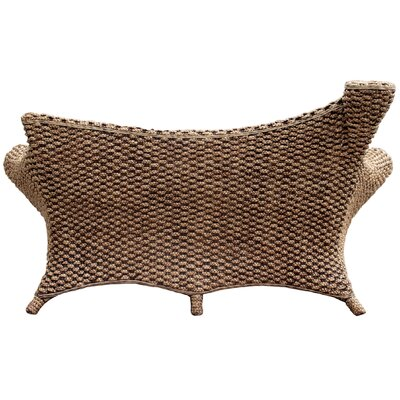 Kuta Loveseat