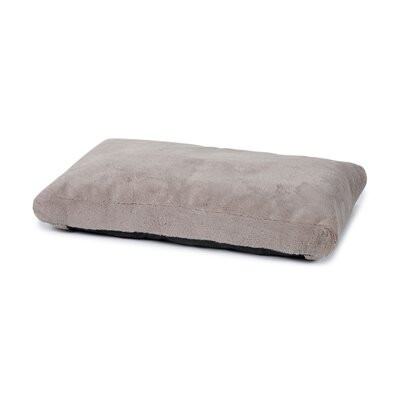Burrow Bed Size: Medium / Large