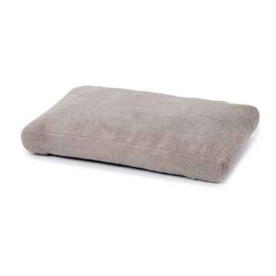 Burrow Bed Size: Medium