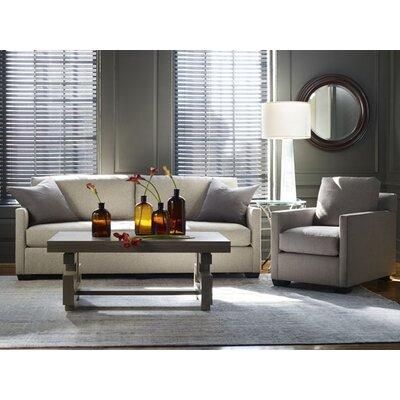 Dilworth Configurable Living Room Set
