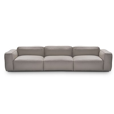 Fanelli Modular Sectional
