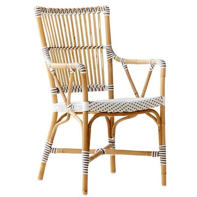 Veranda Arm Chair