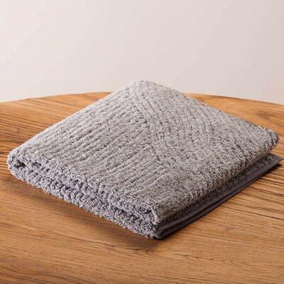 Zen Garden Fiber Hand Towel