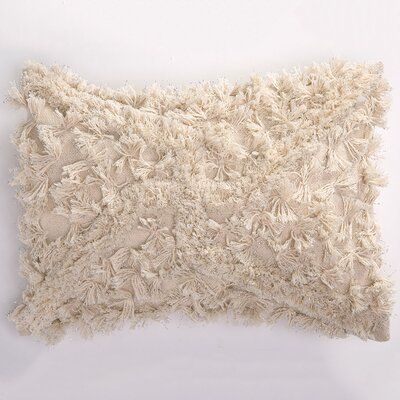 Chalsbury Shimmering Pillow Cover