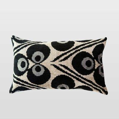 Manzara Lumbar Pillow