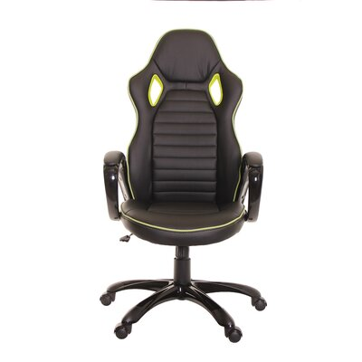 High Back Desk Chair 2786 Product Image