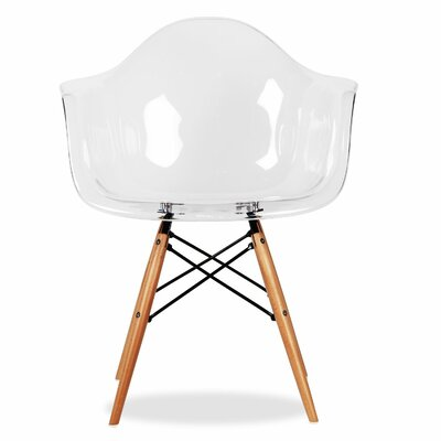 Alison Dining Chair