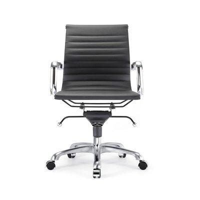 Aurora Low Back Desk Chair LTDR1742 40095253