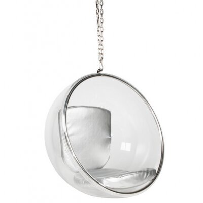 Walraven Sphere Hanging Lounge Chair