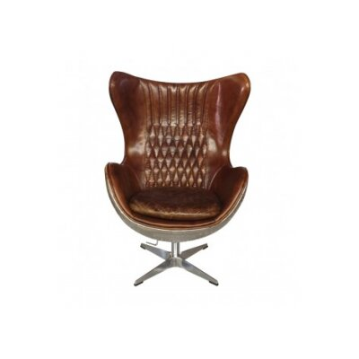 Chartrand Wingback Chair