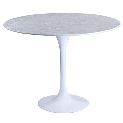 Burgos Marble Dining Table