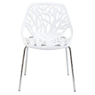 Buettner Modern Dining Chair
