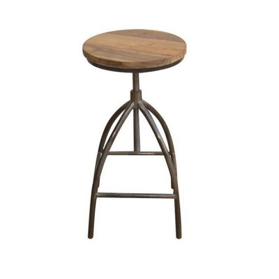 Andice Bar Stool