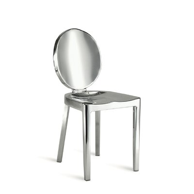 Polina Armless Dining Chair