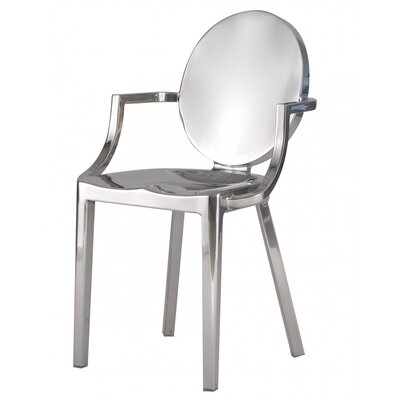 Polina Dining Chair