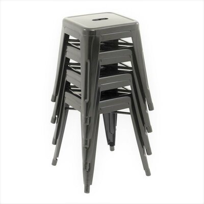 Orozco 18 Bar Stool