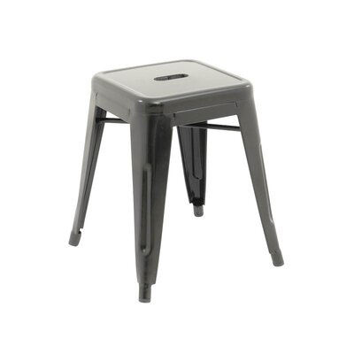 Benites 18 Bar Stool