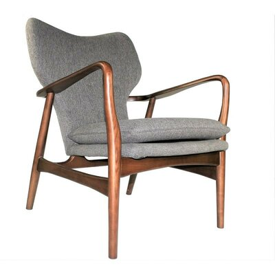 Brittain Lounge Chair